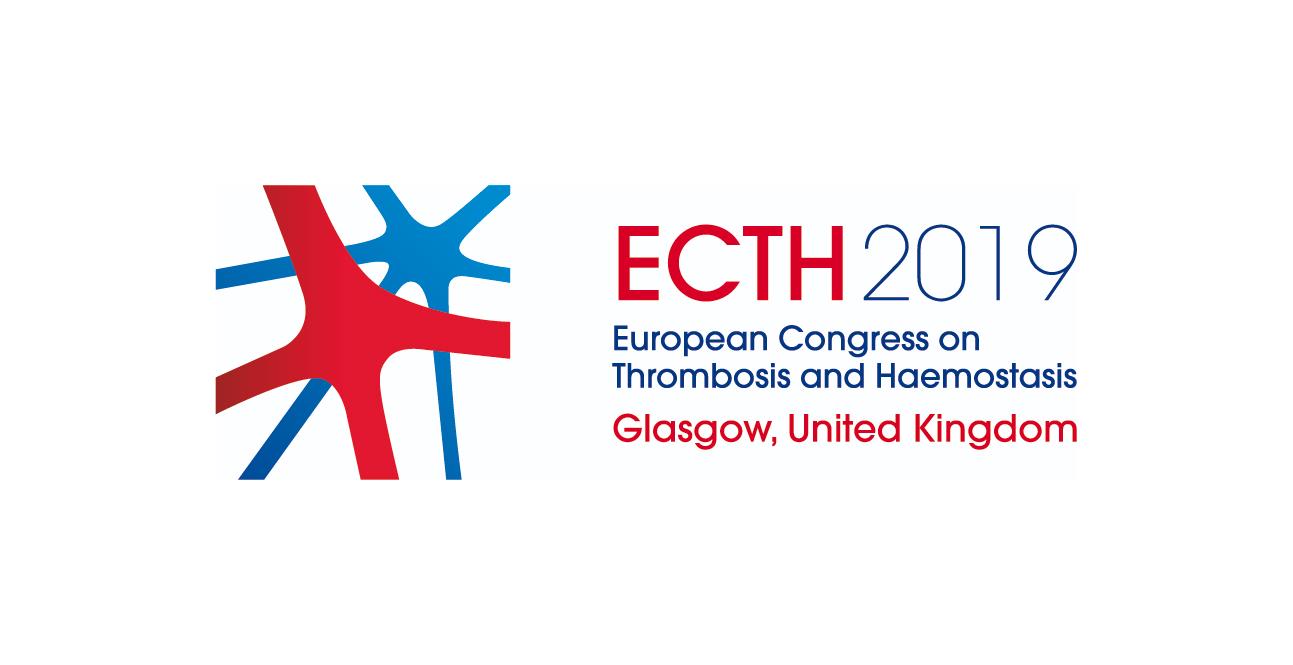 british society haematology essay prize